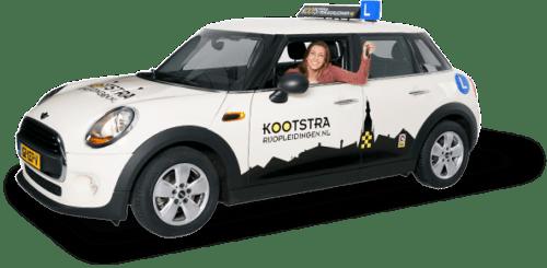 autorijbewijs-kootstra