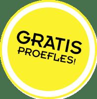gratis_proefles